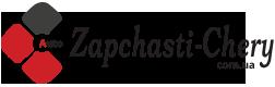 Карта сайта магазина запчастей г. Ирпень irpeny.zapchasti-chery.com.ua